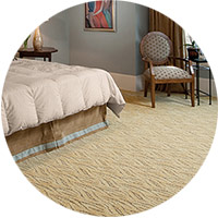 Frequently Asked Questions Jacksonville Flooring Showroom The Floor