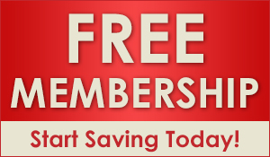Free Membership | Start Saving Today