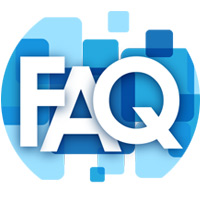 Flooring FAQ - What kind of flooring would best suit my needs?